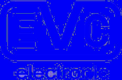 EVC Electronic